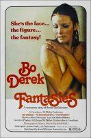 Fantasies Movie Poster (1981)