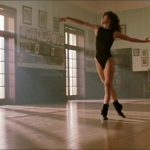 Flashdance Movie Trailer (1983)