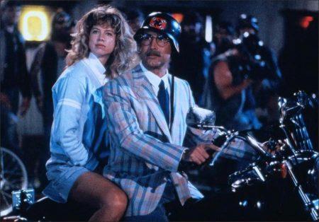 Fletch (1985)
