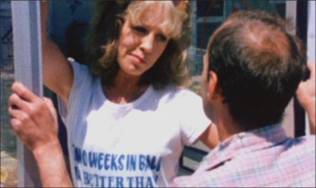 Fran (1985)