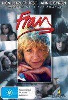 Fran Movie Poster (1985)