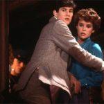 Fright Night Movie Trailer (1985)