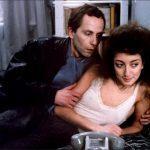 Full Moon in Paris – Les Nuits de la Pleine Lune (1984)
