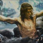 Greystoke: The Legend of Tarzan (1984)