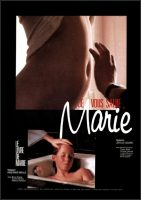 Hail Mary - Je Vous Salue, Marie Movie Poster (1985)