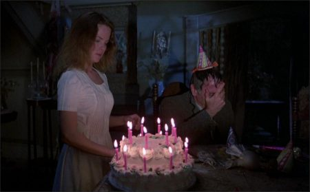 Happy Birthday to Me (1981)