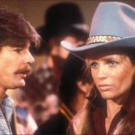 Hard Country (1981)