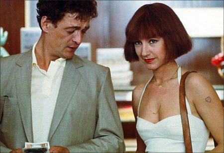 La Balance (1982)