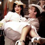 Le Bal – Ballando Ballando (1983)