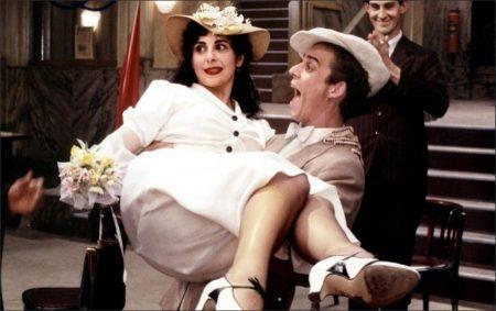 Le Bal - Ballando Ballando (1983)