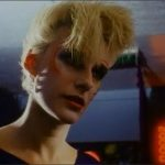 Liquid Sky (1983)