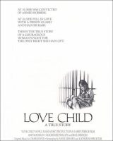 Love Child Movie Poster (1982)