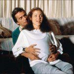 Micki and Maude (1984)