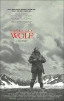 Never Cry Wolf Movie Poster (1983)