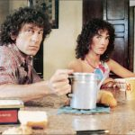 One Deadly Summer – L'Été Meurtrier (1983)