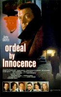 Ordeal by Innocence Movie Poster (1985)