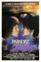 Paradise Movie Poster(1982)