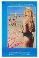 Pauline at the Beach - Pauline à la Plage Movie Poster (1983)
