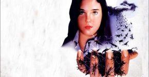 Phenomena (1985) - Jennifer Connelly
