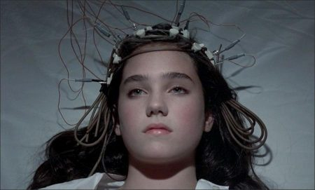 Phenomena (1985)