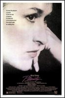 Plenty Movie Poster(1985)