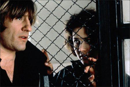 Police (1985)