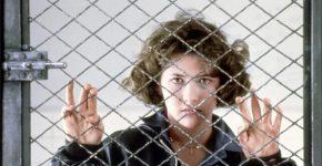 Police (1985) - Sophie Marceau