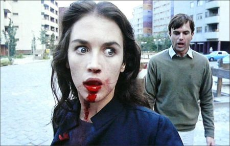 Possession (1983)