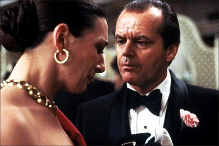 Prizzi's Honor (1985)