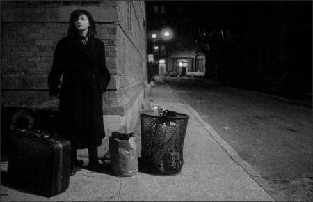 Stranger Than Paradise (1984)