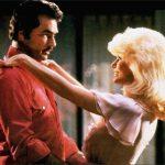 Stroker Ace (1983)