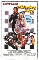 Stroker Ace Movie Poster (1983)