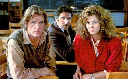 Teachers (1984)