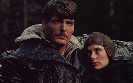 The Aviator (1985)