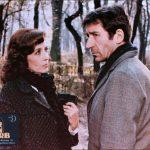 The Beehive – La Colmena (1982)