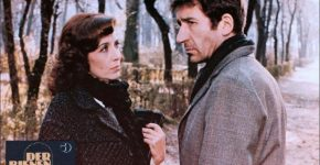 The Beehive - La Colmena (1982)