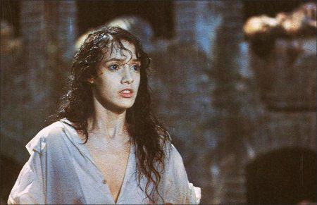 The Bride (1985) - Jennifer Beals