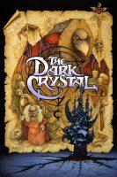 The Dark Crystal Movie Poster (1982)