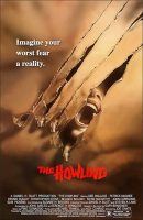 The Howling Movie Poster (1981)
