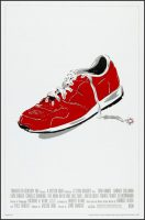 The Man with One Red Shoe Movie Poster (1985)