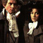 The Scarlet Pimpernel (1982)