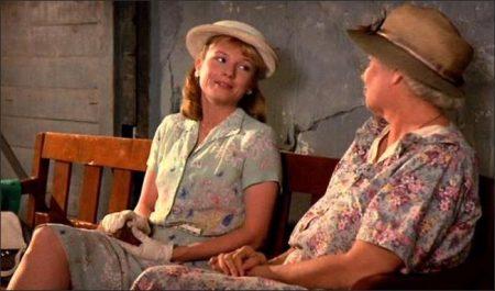 The Trip to Bountiful (1986)