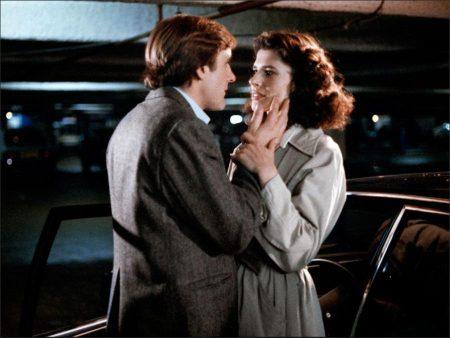 The Woman Next Door - La Femme d'à Côté (1981)