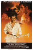 The Year of Living Dangerously Movie Poster (1982)