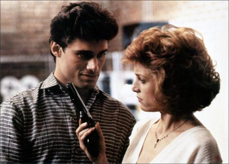 Thief of Hearts (1984)