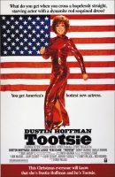 Tootsie Movie Poster (1982)
