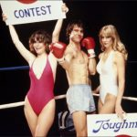 Tough Enough (1983)