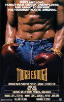 Tough Enough Movie Poster (1983)