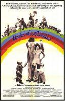 Under the Rainbow Movie Poster (1981)