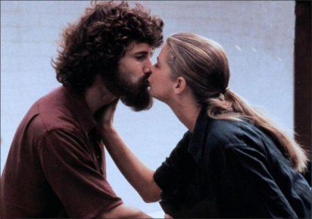 Willie & Phil (1980)